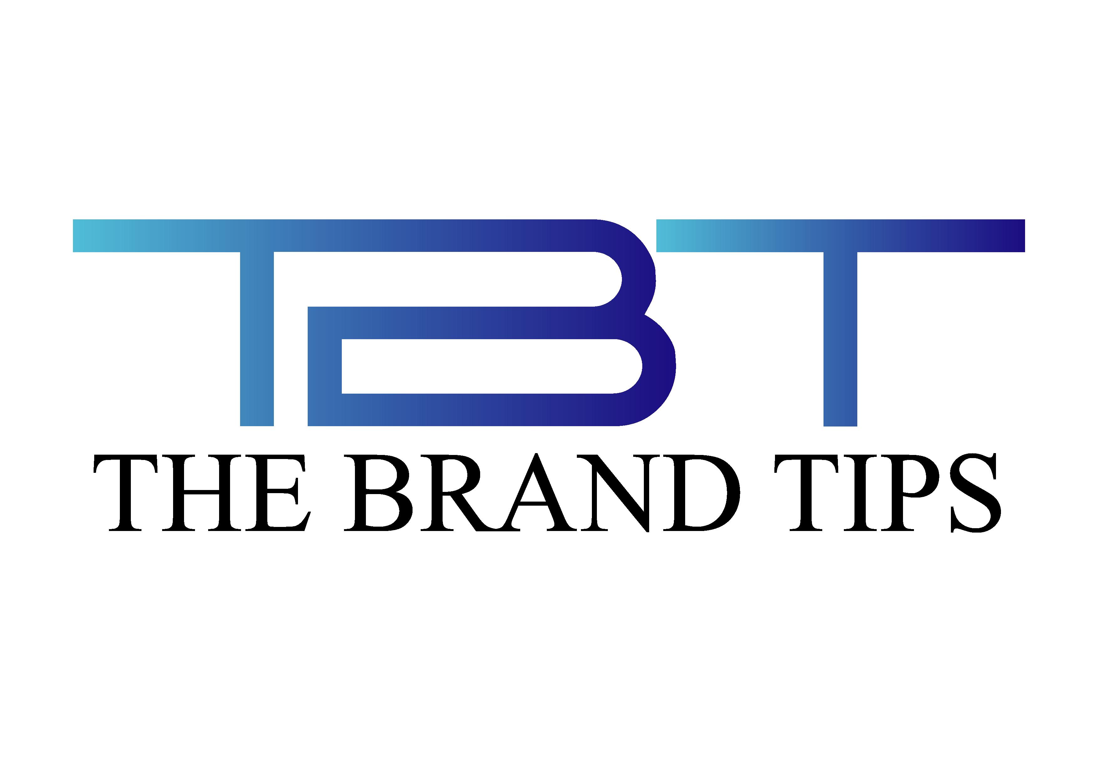 The Brand Tips – Best Digital Marketing Agency in Kolkata | Website Design in Kolkata | SEO Expert in Kolkata | Google Partner in Kolkata | Google Trusted Agency in Kolkata | Digital Marketing Company in Kolkata